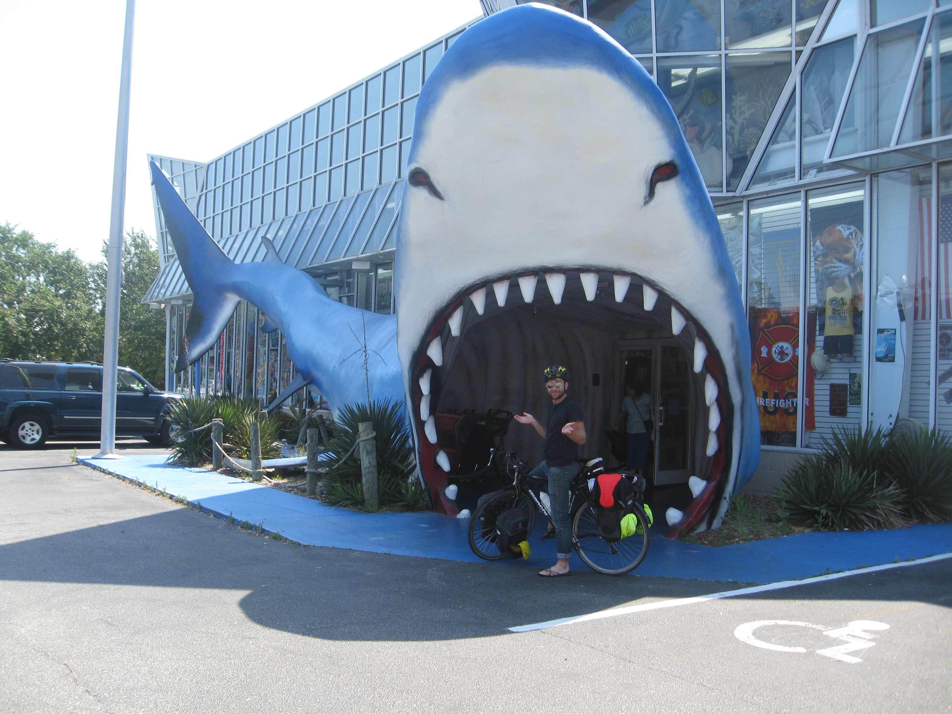 Outlet Mall Myrtle Beach Nc
